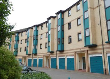 Thumbnail 2 bedroom flat to rent in 12 Rutland Court, Kinning Park, Glasgow