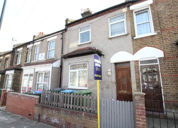 Thumbnail 2 bed terraced house for sale in Kentmere Road, Plumstead