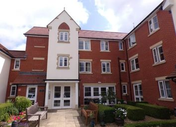 Thumbnail 2 bedroom flat for sale in Flat 18, 41 Manor Road, Fishponds, Bristol