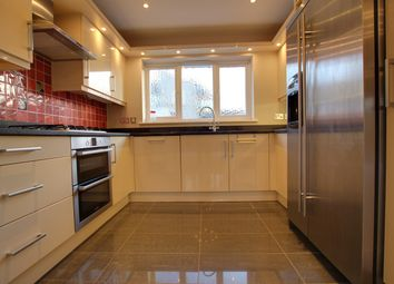 Thumbnail 2 bed end terrace house to rent in Shortlands Gardens, Bromley