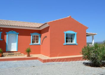 Thumbnail 3 bed villa for sale in Moncarapacho, Olhao, Algarve, Portugal