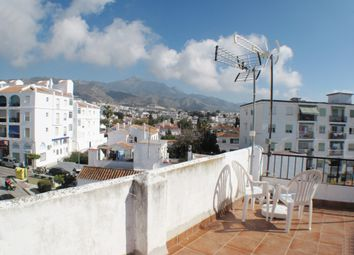 Thumbnail 3 bed property for sale in Callejón Sol, 29780 Nerja, Málaga, Spain