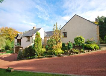 Thumbnail 4 bed property for sale in The Beeches, Cathlaw Lane, Torphichen