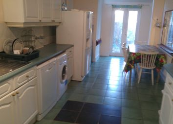 Thumbnail Room to rent in Broadland Avenue, Streatham Hill