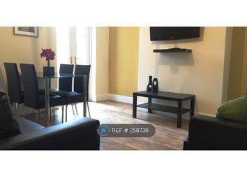 Thumbnail Room to rent in Derrington Avenue, Crewe
