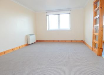 Thumbnail 2 bed flat to rent in Lenzie Way, Springburn, Glasgow