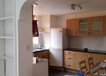 3 bed maisonette to rent in Burgate Court, London SW9