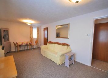 Thumbnail 2 bed flat to rent in Sundew Court, Elmore Close, Wembley, Middlesex