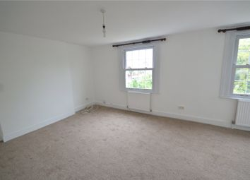 Thumbnail 1 bed flat to rent in South Norwood Hill, London