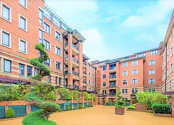 Thumbnail 2 bed flat to rent in Chasewood Park, Sudbury Hill, Harrow