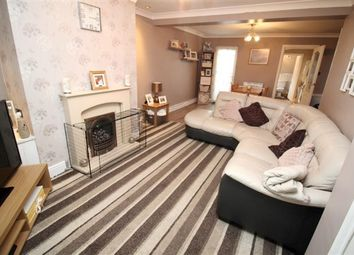 Thumbnail 3 bed property for sale in Surrey Street, Millom