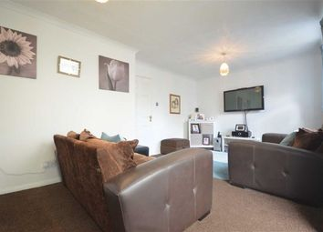 Thumbnail 3 bed end terrace house for sale in Fosse Close, Abbeymead, Gloucester