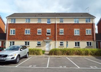 Thumbnail 2 bed flat for sale in Flamingo Gardens, Erdington, Birmingham, West Midlands