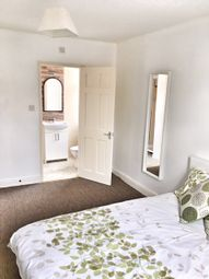 Thumbnail 4 bed shared accommodation to rent in Fosse Road South, Leicester