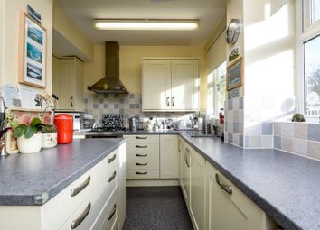 Thumbnail 3 bed terraced house for sale in Laurier Road, Addiscombe, Croydon