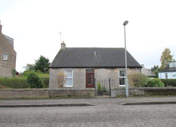Thumbnail 3 bed cottage for sale in Old Town, Broxburn