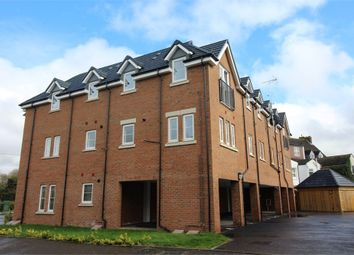 Thumbnail 2 bed flat to rent in Greensand View, Woburn Sands, Milton Keynes, Buckinghamshire