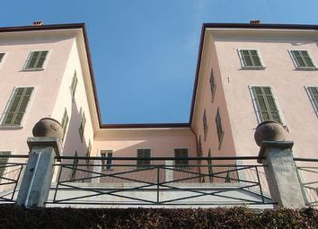Thumbnail 1 bed apartment for sale in Nesso, Lombardy, Italy