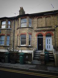 Thumbnail Room to rent in Trafalagar Road, Portslade, Brighton