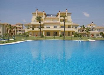 Thumbnail 3 bed apartment for sale in San Roque, Costa Del Sol, 38298, Spain