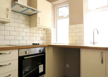 Thumbnail 1 bed flat for sale in Epsom Road, Ewell, Epsom