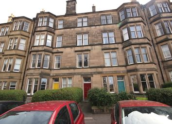 Thumbnail 4 bed detached house to rent in Spottiswoode Road, Edinburgh