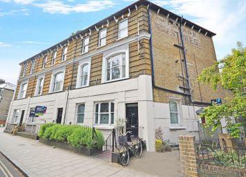 Thumbnail 2 bed maisonette for sale in St. Margarets Road, St Margarets, Twickenham