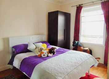 Thumbnail 2 bed maisonette to rent in Heath Road, Hounslow