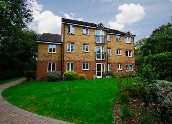 Lewington Court, Enfield EN3. 2 bed flat for sale