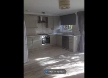 Thumbnail 1 bed flat to rent in Buckingham Ave, Perivale