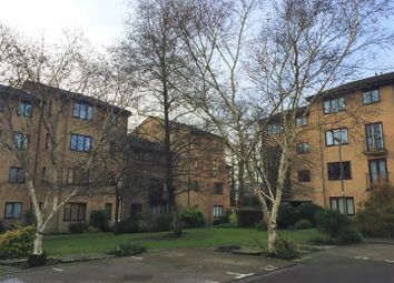 Thumbnail 2 bed flat to rent in The Rowans, Woking, Surrey