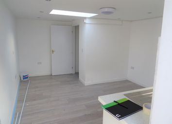 Thumbnail Studio to rent in Hunters Grove, Hayes, Middlesex