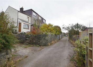 Thumbnail Land for sale in Crooklands Terrace, Dalton-In-Furness, Cumbria