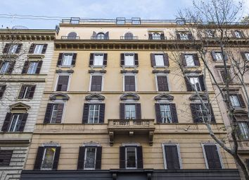 Thumbnail 3 bed apartment for sale in Via Merulana, Roma Rm, Italy