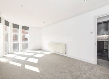 Thumbnail 2 bed flat to rent in Goswell Road, Clerkenwell, London