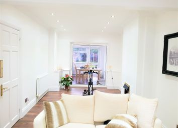 Thumbnail Room to rent in Kingston Road, Staines