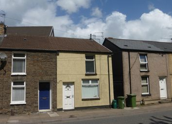 Thumbnail 2 bed property to rent in Hopkinstown Road, Pontypridd