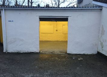 Thumbnail Light industrial to let in Seymour Road, Kingswood, Bristol