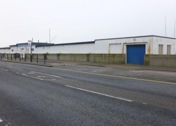 Thumbnail Leisure/hospitality to let in Southend Marine Activity Centre, Eastern Esplanade, Southend On Sea