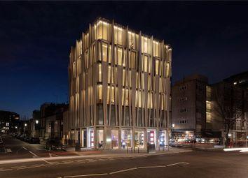 The Lantern, 145 Kensington Church Street, Kensington, London W8
