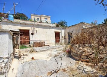 Thumbnail 2 bed semi-detached bungalow for sale in Peyia, Paphos, Cyprus