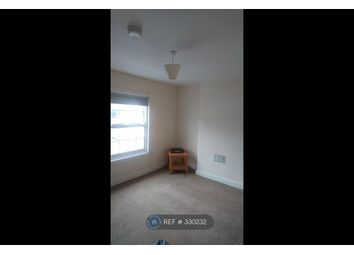 Thumbnail 2 bed flat to rent in Jessop Street, Ripley