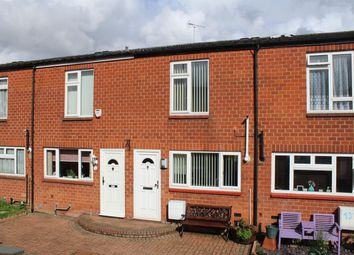 Thumbnail 2 bed terraced house for sale in Whitehall Road, Uxbridge, Middlesex
