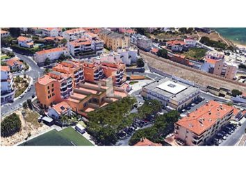 Thumbnail Block of flats for sale in Cascais E Estoril, Cascais E Estoril, Cascais