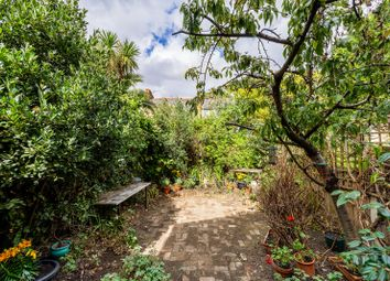 5 bed property for sale in Englewood Road, London SW12