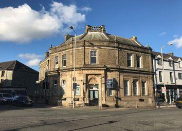 Thumbnail Retail premises for sale in Market Street, Carnforth