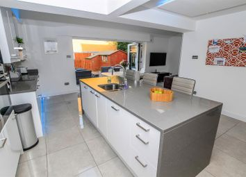 Thumbnail 9 bed property for sale in Kirton Close, Coventry