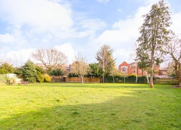 Thumbnail 2 bed flat for sale in Coverdale Road, Willesden Green