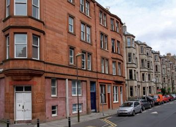 Thumbnail 1 bed flat to rent in Montpelier Park, Bruntsfield, Edinburgh