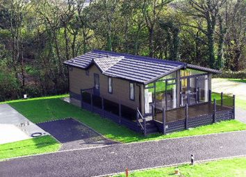 Thumbnail 2 bedroom detached bungalow for sale in Treroosel Road, St Teath, Bodmin